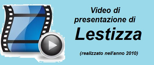 Video presentazione Lestizza